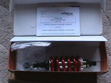 Alpha Tecknik TT Suspensión Bajada Mono Amortiguador Yamaha FZ6 S2 Nuevo Kit Ajustable