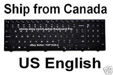 Dell Inspiron P26E P40F P39F Keyboard - US English