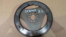 PORSCHE CAYENNE DRIVE PLATE  PORSCHE CAYENNE 3.2 V6 DRIVE PLATE