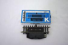 Marklin 2297 HO K Track Electric Uncoupler