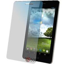"""3 Pellicola per Asus FonePad K004 ME371MG 7 Proteggi Salva Schermo LCD 7,0"""""""