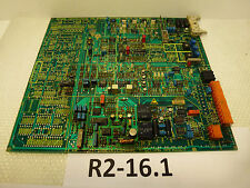 Siemens RB2000-0NE00, Siemens 447700.9084.00, Shipping Free