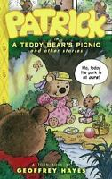 Patrick in A Teddy Bear's Picnic and Other Stories: TOON Level 2 by