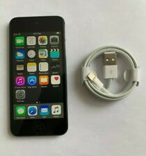 A1421 Apple iPod touch 5th Generation Grey (64GB)