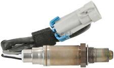 Bosch 15896 Oxygen Sensor for Buick Cadillac Chevy Gmc Isuzu Oldsmobile Pontiac