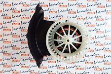 VW Mulitvan V / Transporter T5 Heater Fan Blower Motor 7E2820021 New