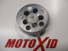 1986 SUZUKI RM 125 RM125 CLUTCH PRESSURE PLATE VINTAGE OEM MOTOXID