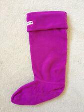 Socken aus Polyester für Damen