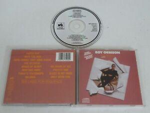 ROY ORBISON/RARE ORBISON(MNT 463418 2)CD ALBUM