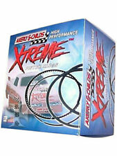 Akerly and Childs ACX19220-35 Complete Ring Set 4.035-0.43-0.43 XTREME HIGH-PERF