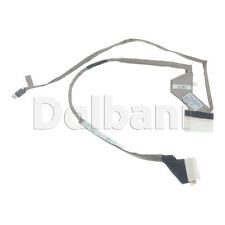 DC02000UG00 Laptop Video Cable Toshiba Satellite A500 A505