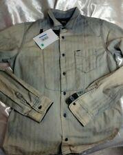 Diesel ! Jeans Hemd JEDD-C CAMICIA. Gr.XL.