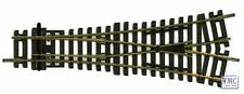 36-876 Bachmann OO/HO Gauge Y Point Radii 852mm Arcs 11.25 Degree