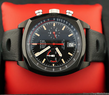 TAG Heuer Monza Limited Edition Titanium Chronograph Automatic CR2080.FC6375