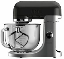Kenwood More than 4.5L Stand Mixers