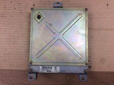 90 91 92 93 Accord ECU ECM 37820-PT3-L00 LFM Computer Used OEM
