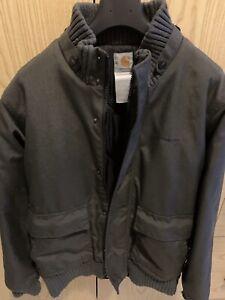 giacca carhartt