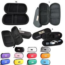 Dampfer Tasche universal Dampfertasche Zipped Carrying Case