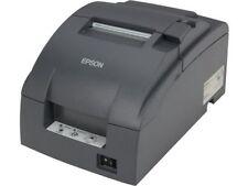 Bon- & Kassendrucker