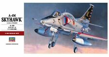 A-4 M SKYHAWK (U.S. MARINES MARKINGS) #07233/PT33 1/48 HASEGAWA
