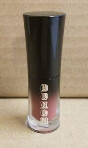 Buxom Wildly Whipped Lightweight Liquid Lipstick Centerfold 2ml/0.06oz