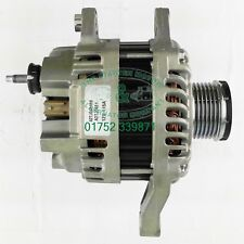 CHRYSLER SEBRING 2.0 2.4 ALTERNATOR A2932 REBUILT