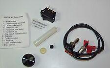 NEW Re-Action® Trolling Motor Upgrade Kit for Minn Kota Cable Steer Motors