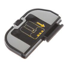 Battery Terminal Cover Door Repair For Nikon D100 D90 D80 D50 D70 S DSLR Camera
