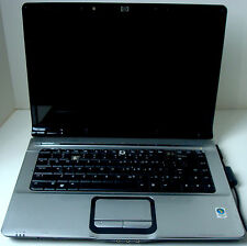 HP Pavilion DV6700 Laptop Computer No HD 2GB Memory No Battery PARTS DV6000