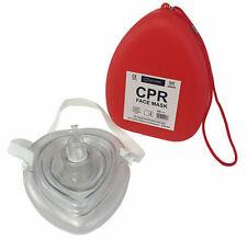 Productos de primeros auxilios sin marca