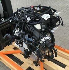 MINI ONE D r56 Remplacement Moteur n47c16a 90ps n47 moteur Mini enlèvement & Installation