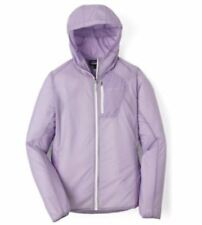 Activewear Reasonable Adidas Ultra Graphic Mens Running Jacket Purple Consumers First
