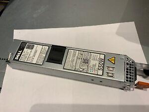 DELL POWEREDGE 550W POWER SUPPLY R320 R420 - M95X4  0RYMG6 Psu