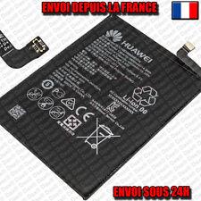 HB396689ECW Batterie Origine Huawei Mate 9 PRO
