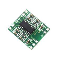 5Pcs/Lot PAM8403 Super Mini Digital Efficient Power 5V To 2.5V D Class 3W * 2