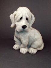 Stone Quarry Critter Dog