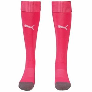 PUMA Striker Socks diverse Farben Puma Socken mit Logo  702564