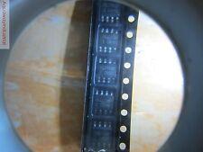 M35080MN3 :SOP-8  Manu:ST Encapsulation  Kbit Serial SPI Bus EEPROM With