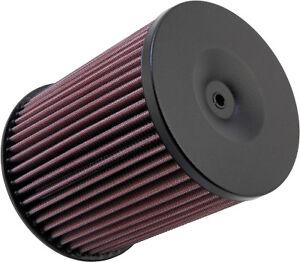K & N YA-4504 High Performance Air Filter YFZ450 2004 -2013
