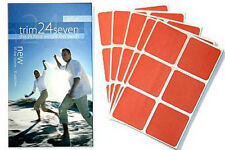 Trim24seven Weight Loss Diet Patches Slim Trim WeightLoss Patch 24seven