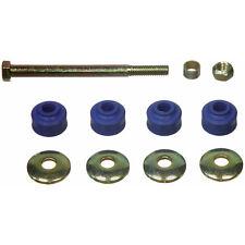 Suspension Stabilizer Bar Link Kit Front,Rear Moog K90130