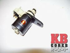 4R70 Electronic Pressure Control Solenoid - 1998 through 2007