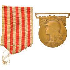 Decorations, France, Médaille commémorative de 1914-1918, Medal, 1920 #406323