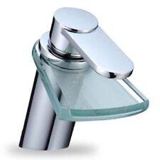 Designer Armatur   Meesing   Einhebelmischer   Wasserhahn   Waschbeckenarmatur
