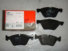 Front Brake Pads For BMW 528i