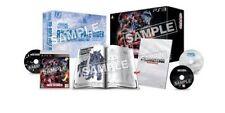 BANDAI NAMCO PlayStation 3 Mobile Suit Gundam Side Stories JAPAN ANIME F/S J2038