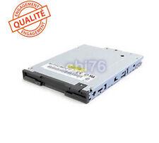 Mini lecteur de disquette interne super slim Sony MPF820