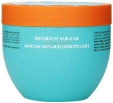 Moroccanoil Restorative Hair Mask - 16.9 Fl. Oz. (r3v)