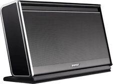 Bose SoundLink Bluetooth Mobile Speaker II Dark Gray Nylon Cover
