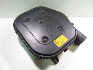 90-92 Mercedes 300CE 300E W124 Air Cleaner 54K MILES C124 TESTED OEM Benz